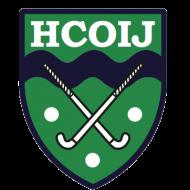 HCOIJ-1-190x190