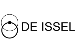 Issel-250x180