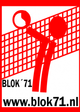 logo-blok71-met-website-165x230